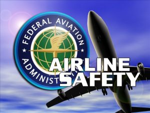 021710063530_airline-safety1