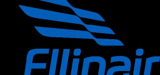 αεροπορικά εισιτήρια ellinair