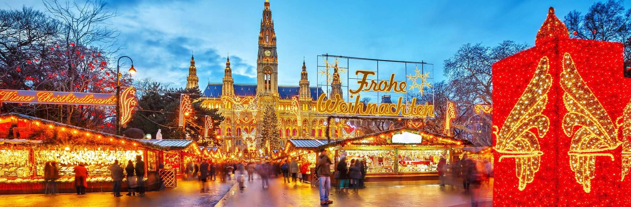 christmas-in-vienna